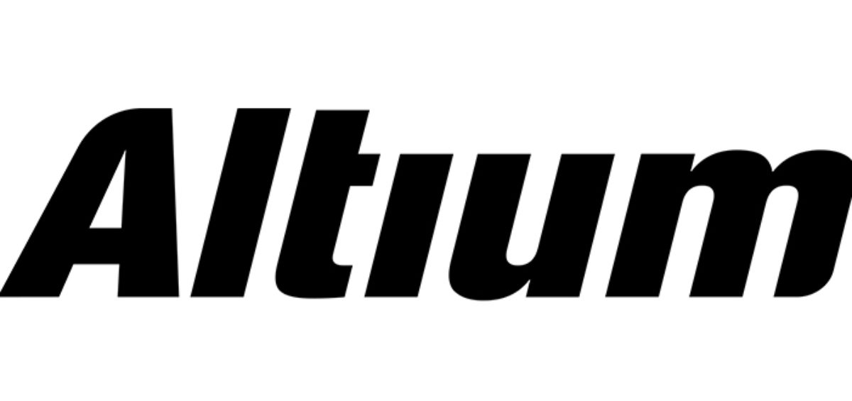 Altium's Definition of Insanity Tour in Houston | Hardware, Software
