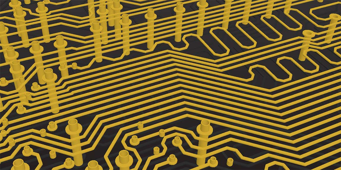 Length Tuning in Altium Just Got Better | Hardware, Software