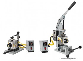 Mix-Molder System - demo image-01