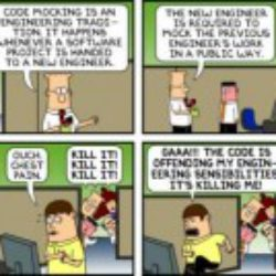 dilbert_code_review-300x134