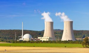 Safety critical system design for nuclear power plants